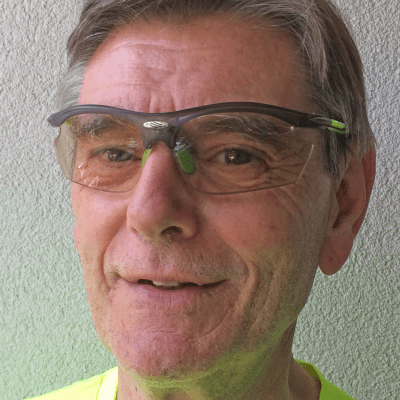 Heinz L.